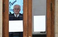 Крах урядової коаліції в Польщі. Що далі?