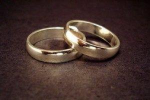 Ученые вывели новую формулу счастливого брака