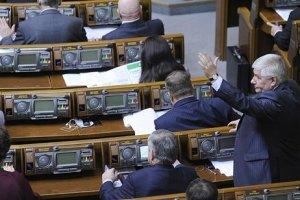Чечетов: регионалы - яркие личности, их не заставишь голосовать