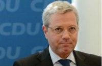 Немецкие политики призвали ЕС к новым санкциям против РФ