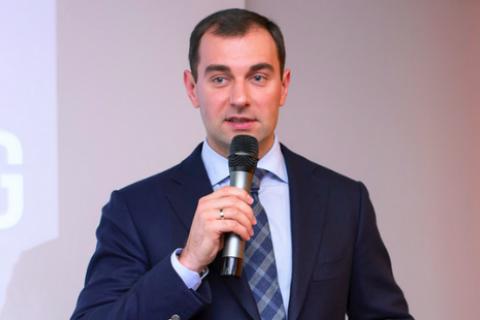 Валерій Омельченко запропонував ввести обов'язкову шкільну IT-освіту