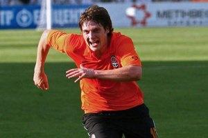 Селезнев: в матче с Уругваем устроит только победа