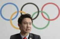 В Казахстане зарезали бронзового призера Олимпиады-2014