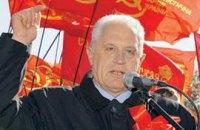 Грач грозит массовыми забастовками в Крыму