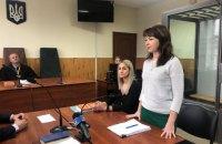 И.о. мэра Глухова Демишеву отстранили от должности
