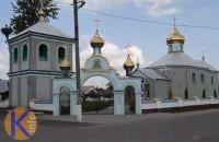 Перша парафія в Рівненській області перейшла з УПЦ МП у ПЦУ