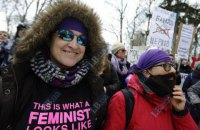 Фемінізм в літературі – старий новий тренд