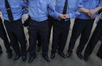 263 милиционера баллотируются на местных выборах