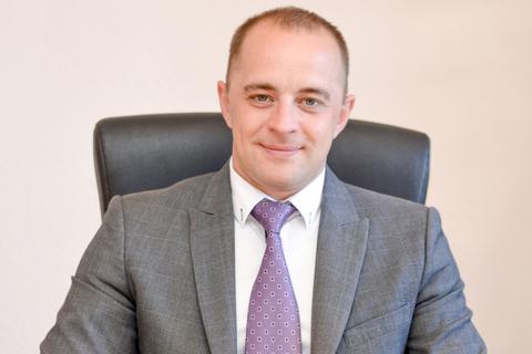 Апеляційний суд наказав почати розгляд справи мера Вишгорода