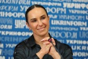 МВС почало розслідування про нецільове використання коштів на турнірі Захарової