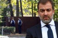 """В бельгийском футболе коррупционный скандал: полиция арестовала тренера """"Брюгге"""", задержаны агенты и судьи"""