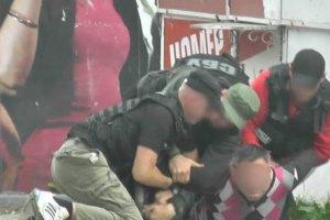 СБУ спіймала в Тернополі вербувальника найманців для ДНР і ЛНР