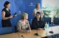 Всемирный банк выделит Украине $200 млн на проект ускорения инвестиций в сельское хозяйство