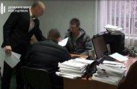 Двум полицейским из Кривого Рога сообщили о подозрении в избиении подозреваемого