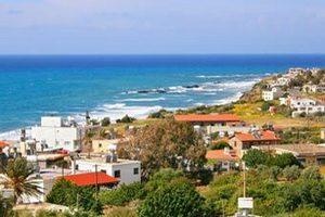 """Кіпр попросить 13 мільярдів євро у """"трійки кредиторів"""""""