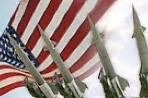 США не отказываются размещать системы ПРО в Восточной Европе