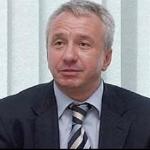 Кучеренко Алексей Юрьевич
