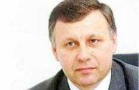 """У Тимошенко открестились от """"паспортного"""" воровства"""
