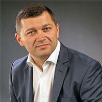 Поворозник Николай Юрьевич
