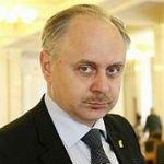 Осауленко Тарас Владимирович