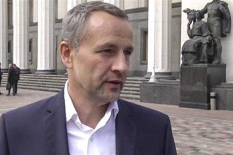 Игорь Колыхаев победил на выборах мэра Херсона - СМИ