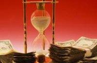 Неделя на межбанке закрылась снижением цен на валюту