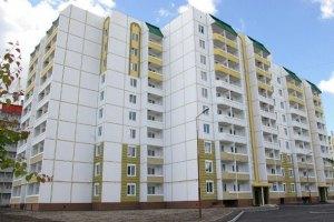 Вступили в силу новые правила регистрации недвижимости