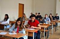 Выпускники ПТУ и колледжей с 2018 года должны будут проходить ВНО