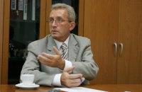 Україна попросила Німеччину про екстрадицію банкіра Тимонькіна