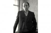 Скончался украинский поэт Станислав Вишенский