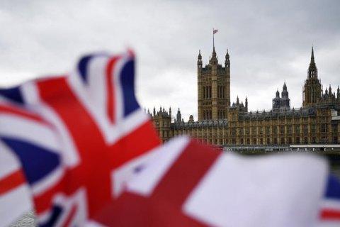 """Росія утримує у Великобританії агентурну мережу для переслідування """"ворогів Путіна"""", - The Guardian"""