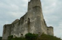 ФГИ выставил для аренды два старинных замка, синагогу и костел