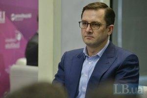 Уманский: Украина начала год в режиме жесткой экономии