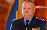 Глава львовской полиции возглавил новое управление по противодействию коррупции и люстрации