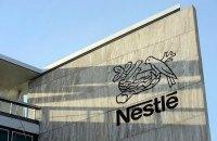 Жителі Каліфорнії звинуватили Nestle у використанні здобутих рабами морепродуктів