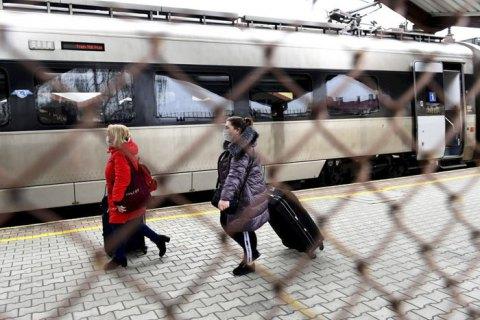 У Польщі 9 із 10 власників бізнесу не урізали зарплати українцям попри пандемію, - дослідження