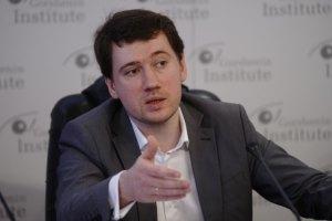 """Украину ожидает бум спроса на """"белых воротничков"""", - мнение"""