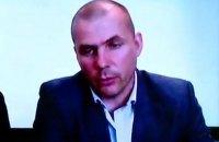 СБУ обыскала в Одессе компанию, пойманную на контрабанде топлива из Ливии