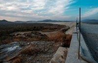 Ефіопія почала заповнювати спірне водосховище на Нілі