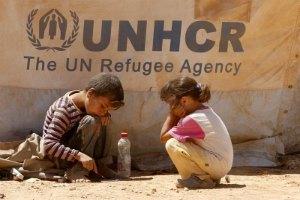 """Глава ООН подтвердил намерение созвать """"Женеву-2"""" до конца года"""