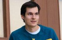 Борис Філоненко: «Харків - пористе місто»