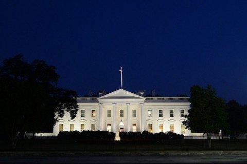 Из-за неизвестного объекта, замеченного на радарах, в США эвакуировали Конгресс и закрывали Белый дом