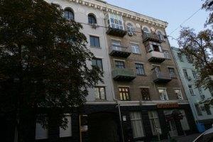 Ющенко сдает квартиру в аренду за $1 тыс. в сутки