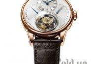 Швейцарські чоловічі годинники - еталон стилю і якості