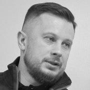 Андрій Білецький: «Парламент треба перезавантажувати. Якнайшвидше»