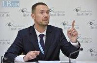 В.о. міністра освіти пояснив, чому для абітурієнтів заочної форми можна скасувати ЗНО
