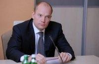 Томаш Фіала заявив про загрозу відтоку інвестицій з України через призначення Зеленським людей з орбіти Коломойського