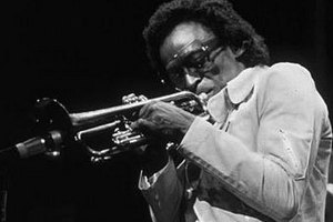 У джазових музикантів виявився найтонший слух