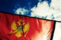 Черногория ответила Трампу на заявления о Третьей мировой