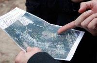 Более 15 тыс. бойцов АТО подали заявления на получение земельных участков